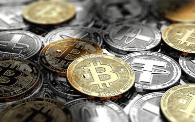 A beginner's guide to cryptocurrency: Is it worth the hype?