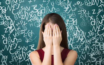 Understanding dyslexia, and how to deal with it