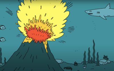 Videos for Kids: TED-Ed online lessons for kids